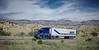 Truck_083114-69