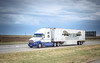 Truck_081814-365