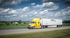 Truck_081814-105