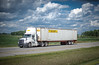 Truck_081814-117