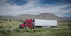 Truck_083114-62