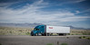 Truck_083114-35