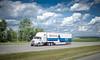 Truck_081814-115