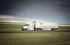 Truck_081814-516