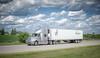 Truck_081814-103