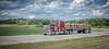 Truck_081814-118