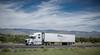 Truck_083114-57