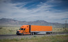 Truck_083114-46