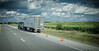 Truck_081814-172