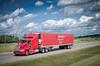 Truck_081814-107