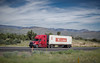 Truck_083114-59