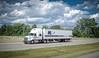 Truck_081814-114