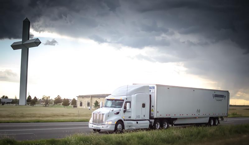 Truck_081814-327