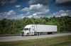 Truck_081814-106