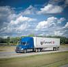 Truck_081814-119