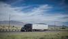 Truck_083114-45