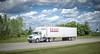 Truck_081814-101