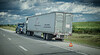 Truck_081814-173