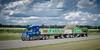 Truck_081814-149