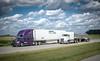 Truck_081814-104