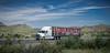 Truck_083114-51