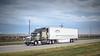 Truck_081814-360