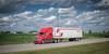 Truck_081814-102