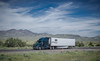 Truck_083114-48