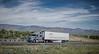 Truck_083114-53
