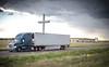 Truck_081814-325