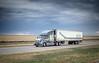 Truck_081814-375