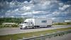 Truck_081814-111
