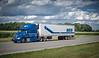 Truck_081814-160