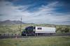 Truck_083114-50
