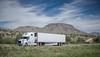Truck_083114-63