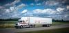 Truck_081814-108