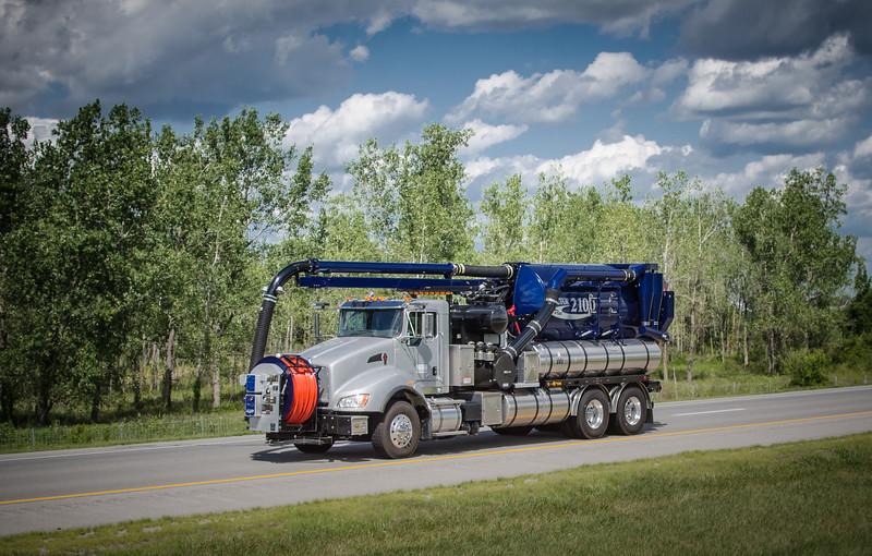 Truck_081814-100
