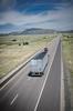 Truck_083114-107