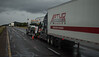 Truck_101114-116