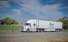 Truck_102514-114