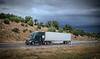 Truck_101114-66