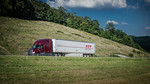 Truck_090414-104