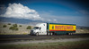 Truck_091214-55