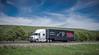 Truck_083114-284