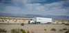 Truck_102514-55