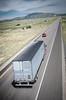 Truck_083114-106