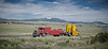 Truck_083114-231