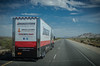 Truck_102514-22