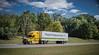 Truck_101114-132