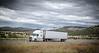 Truck_101114-55